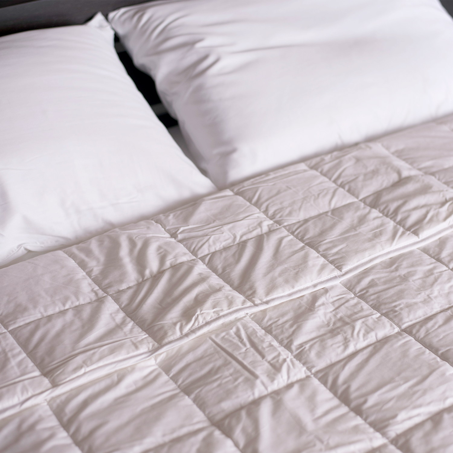 product mattress pad sb cp wool cover washable category index page name pure id wmp comfort by