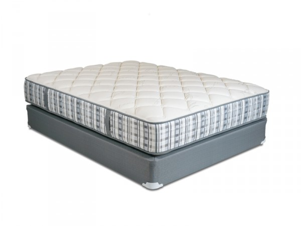 Decatur Mattress