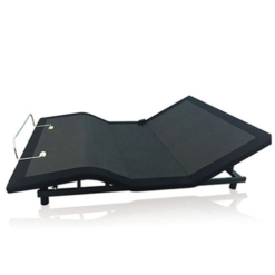 Elegance Adjustable Bed Base