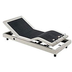 Elite Adjustable Bed Base