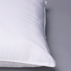 4th Avenue Microfiber Pillow