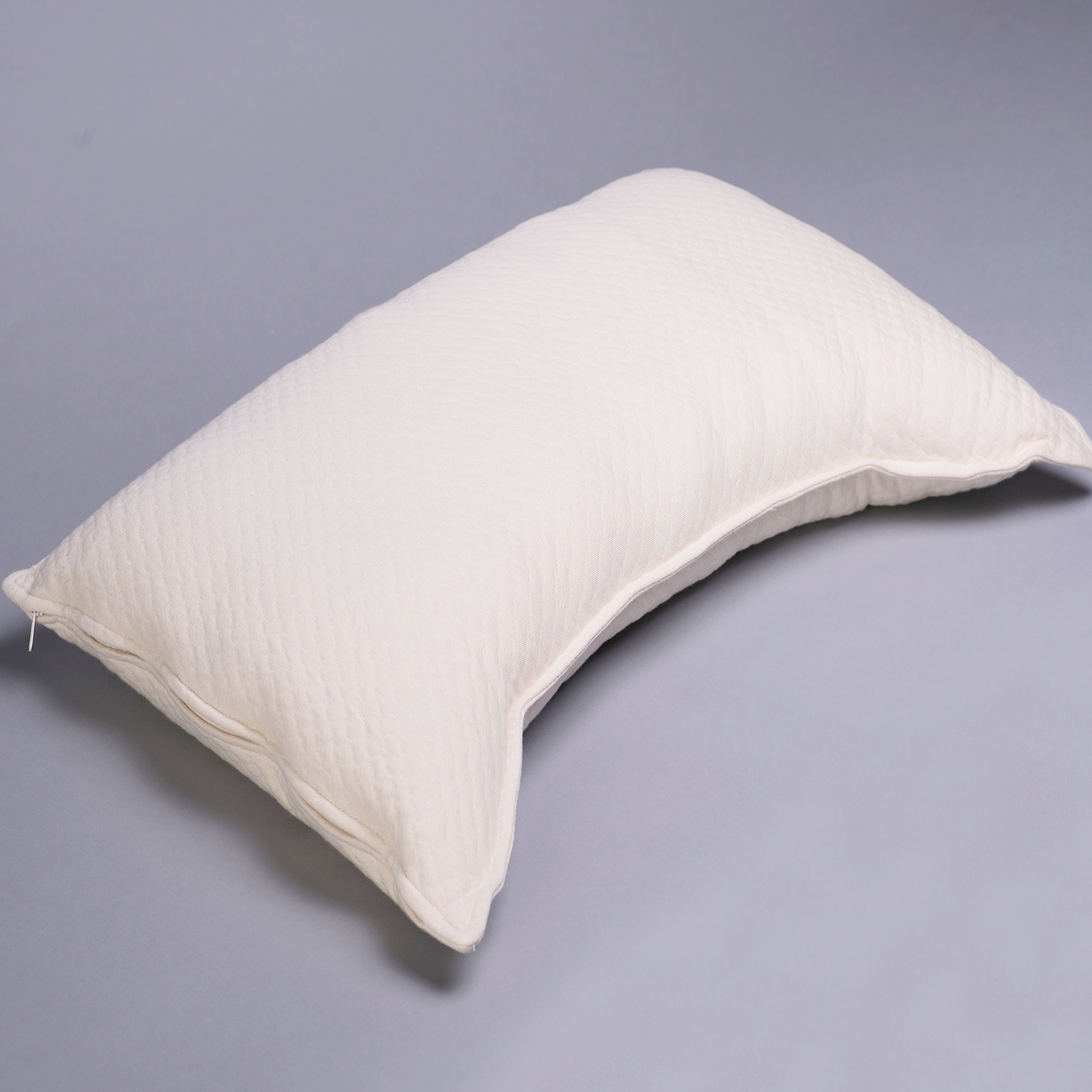 Mélange Profile Pillow | Bedrooms & More, Seattle