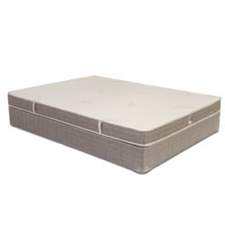Winslow Mattress Side View